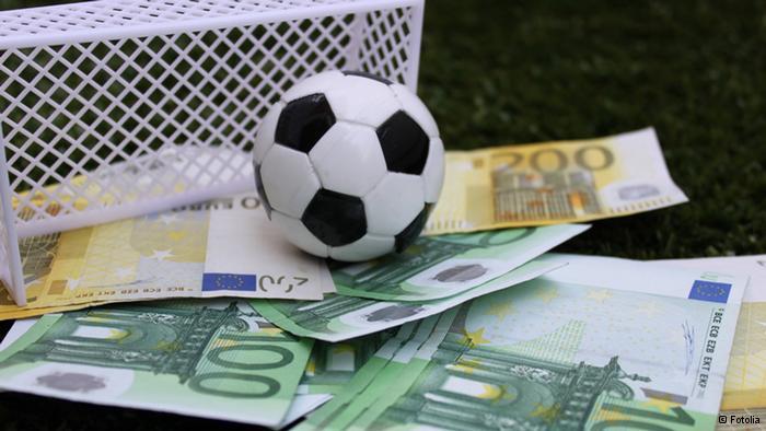 Cá độ bóng đá có hợp pháp tại Việt Nam không?