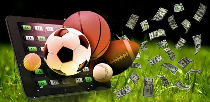 Một số mẹo lựa chọn nhà cái uy tín để lập tài khoản cá độ bóng đá