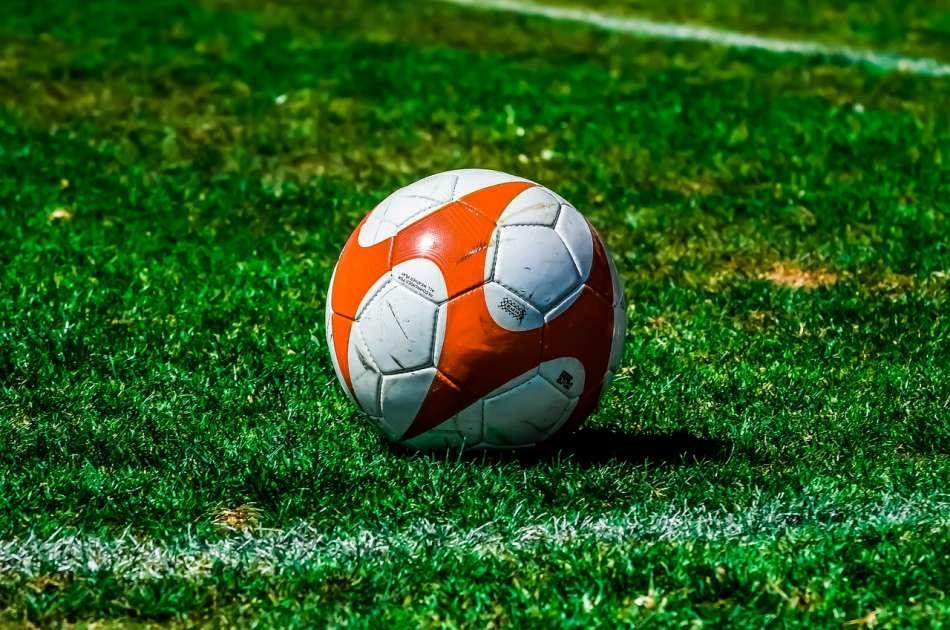 Tổng hợp kinh nghiệm đánh tài xỉu trong bóng đá
