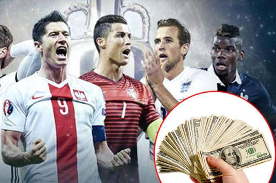 giải thích tỉ lệ cá cược bóng đá