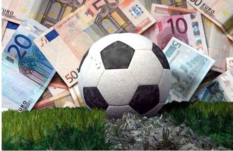 cá cược bóng đá miễn phí
